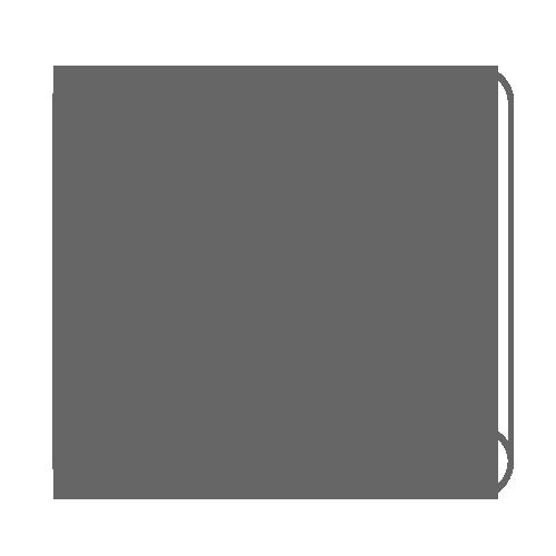 Enigneering icon