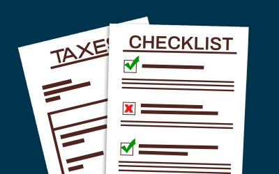 17 Tax Strategies To Discuss With Your Accountant