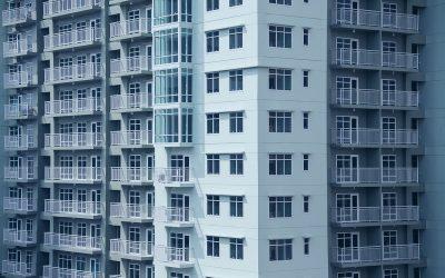 Understanding Cost Segregation for Multifamily Properties
