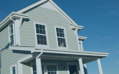 Cost Segregation for Rental Properties